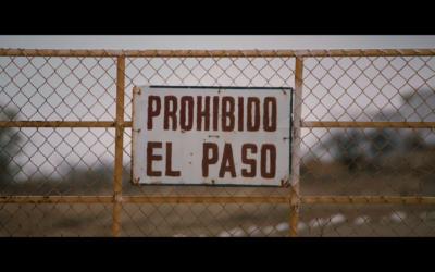 La violencia en México al servicio de la expansión capitalista