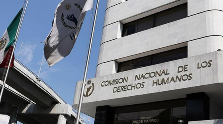 La CNDH solicita medidas de protección para la comunidad del Bajío, Sonora