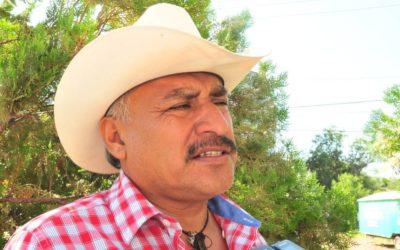 ¡Verdad y justicia para Tomás Rojo y activistas ambientales asesinados en México!